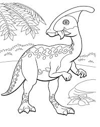 15 dinosaur train coloring pages other ideas for goo bag top 10 free printable