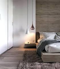 lovable bedroom pendant lights lighting living room open hanging for wall bedro
