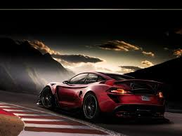 Cars Wallpaper For Laptop Hd - Best ...