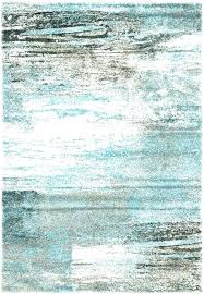 turquoise yellow rug grey and turquoise area rug gray and turquoise rug turquoise and gray area