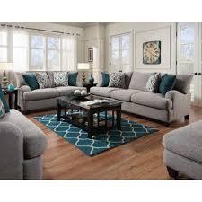 grey furniture living room ideas. Fine Grey Living Room Furniture Sets Fresh Pertaining To Set Idea 9 Ideas