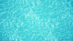 Impressive Pool Water Texture Pure Blue With Light Reflections Hd Stock In Decorating Ideas