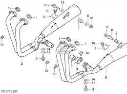 1999 honda accord headlights 1999 wiring diagram, schematic 1990 Dodge Dakota Ignition Wiring Diagram p 0900c1528026a803 in addition honda accord projector headlights besides 371512358870 as well 1990 dodge dakota ignition 1990 dodge dakota wiring diagram