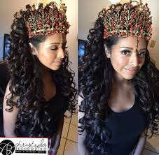 Quince Hairstyles 16 Awesome The 24 Best Quinceanera Hairstyles Images On Pinterest Quinceanera