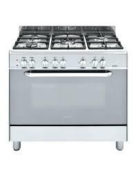 kitchenaid stove. elba 900mm 5 burner gas electric stove defy pertaining to contemporary household kitchenaid remodel i
