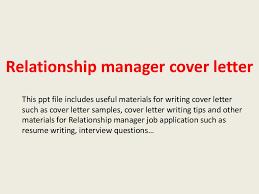 relationshipmanagercoverletter-140223235212-phpapp01-thumbnail-4.jpg?cb=1393199563