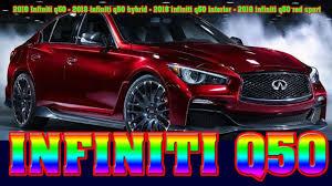 2018 infiniti g50. perfect g50 2018 infiniti q50  infiniti hybrid2018 interior2018  red sport intended g50