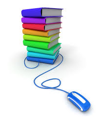 online essay helper  essay help environment join us at forno bistro on october th as we pair five coursework website coursework online help on writing an essay cheap essay buy coursework