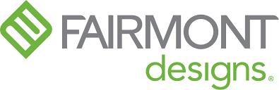 Fairmont Designs Logo