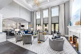 Pictures Of Designer Family Rooms Living Rooms Family Rooms Jane Lockhart Interior Design