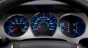 2018 bugatti veyron 0 60. beautiful veyron 2014 bugatti veyron super sport interior with 2018 bugatti veyron 0 60