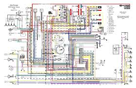 automotive wiring diagrams wiring diagrams best automotive wire diagram wiring diagram data automotive wiring diagrams online auto wiring diagrams wiring diagram online