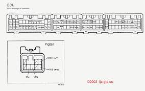 electrical wiring installation guide pdf unique electrical wiring 2G DSM ECU Pinout at 1nz Fe Ecu Wiring Diagram Pdf