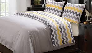 and yellow girl twin sets full kohls blue super king extraordinary fullqueen target black comforter jcpenney