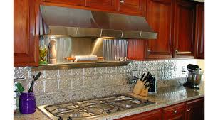 Tin Tile Backsplash Ideas Ideas
