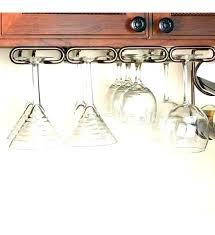 wine glass rack ikea. Hanging Wine Glass Rack Plans Ikea Uk Dimensions . S