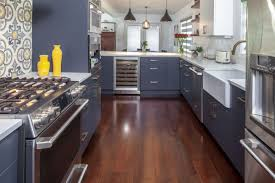 Kitchen Remodeling In Maryland Gallery Owings Brothers Contracting