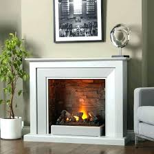 big lots white fireplace big lots electric fireplace large electric fireplace with mantel big lots electric fireplace mantels big lots big lots antique