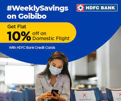 1.99% on all your foreign currency spends. Hdfc Bank Credit Cards