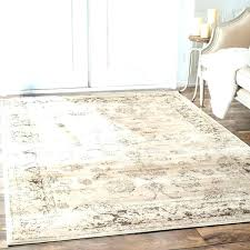 flooring rugs growth x outdoor rug ideas regarding 10x 10x12 canada country side ivory charcoal