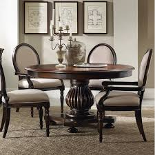 fabulous dining room tables pedestal base perfect for small dining room space mesmerizing dining room