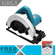 Buy Latest Power Saws at Best Price Online in Philippines | lazada ...