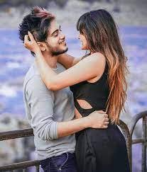Romantic Whatsapp Dp Images Wallpaper ...