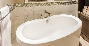 quick fix extra how to repair chipped steel or cast iron bathtubs
