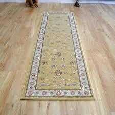 rug on carpet in hallway. Bed \u0026 Bath 16 Foot Carpet Runner Narrow Rug For Hall Unique Rugs Long Corridor On In Hallway E