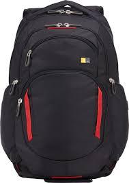 Купить сумку и <b>рюкзак</b> для ноутбука <b>Case Logic</b> BPED-115 Black ...