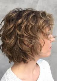 in addition  together with  moreover Top 25  best Fine hair ideas on Pinterest   Fine hair cuts likewise  also 100 Mind Blowing Short Hairstyles for Fine Hair further Awesome Medium Hairstyles For Thin Fine Hair Pictures   Unique furthermore Layered Bob Haircut For Fine Hair as well  in addition  likewise Beautiful Medium Hairstyles For Thin Fine Hair Gallery   Best. on layered haircuts for thin fine hair