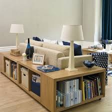 small room furniture solutions. Small Room Storage Solutions For Spaces Ideal Home Apartment Furniture