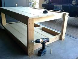 diy country coffee table wood top cool homemade tables handmade refurbished salvaged kitchen engaging scenic rustic