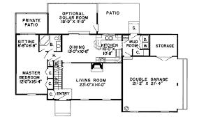 green house plans. Floor Plan Green House Plans P