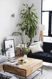 Unique Living Room Design Living Room Unique Living Room Design 001 Home Design And