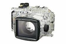 Подводный бокс для <b>камеры</b> - огромный выбор по лучшим ценам ...
