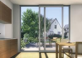 Más De 25 Ideas Increíbles Sobre Puertas De Aluminio Exterior En Puertas Correderas Aluminio Exterior