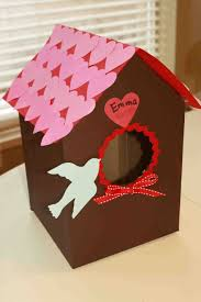 Memory Box Decorating Ideas Box Decorating Ideas For Kids Decorated wooden boxes from our 72