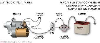 experimental wiring diagram sbc starter wiring diagram at Starter Wiring Diagram