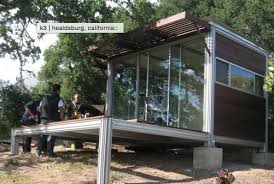 Small Picture Tiny House Kits From kitHAUS Tiny House Websites