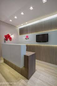 front office design pictures. Front Office | Reception Area || #FrontOffice #ReceptionArea Www.ironageoffice Design Pictures I