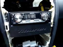 2003 hyundai tiburon gt stereo wiring diagram 2003 how to remove tiburon radio on 2003 hyundai tiburon gt stereo wiring diagram