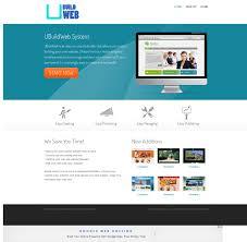 site builder script open source php website design software site builder