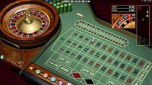 Spin & play roulette online for real money with confidence Real Money Roulette Best Online Roulette Games For Real Money