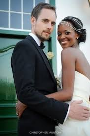 red white and black a personal essay on interracial marriage   red white and black a personal essay on interracial marriage will interracial couples ever be accepted