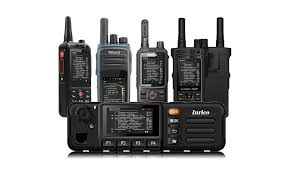 office radios. Fine Radios All IRN Radios Are Shipping For Free To Office 1