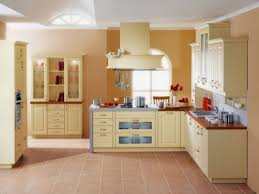 modern kitchen colors 2017. Kitchen Paint Colors 2017 Fresh Modern Ideas Color Red Orange Images -
