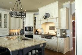 ivory kitchen cabinets. Ivory Kitchen Cabinets Example Of A Classic Design In With Recessed Panel And Beige