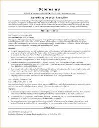 Ats Friendly Resume Enchanting Ats Friendly Resume Template Awesome Ats Resume Test Friendly Resume