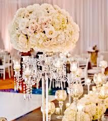 Mh Tz028 Kristallkronleuchter Mittelstücke Hochzeitstischmittelstücke Buy Hochzeit Tischdekorationkristall Kronleuchter Mittelstückehochzeit